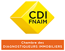 Diagnostic immobilier Vedène